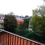 Photo of Engimatt City-Gardenhotel