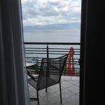 Hotel Gorica Foto