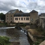 Photo of BEST WESTERN Le Moulin de Ducey