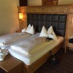 Hotel Bayerwaldhof Foto