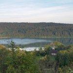 Photo of Auberge des 5 Lacs