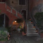 Photo of Residence Palazzo Odoni