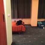 Photo de Hotel Katowice