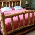 Photo de Escalante's Grand Staircase Bed & Breakfast Inn