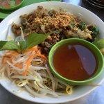 Pho Viet照片
