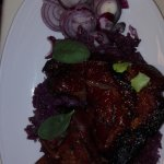 Photo de Restaurant ROSECAS