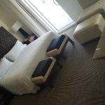 Photo of The Reach, A Waldorf Astoria Resort