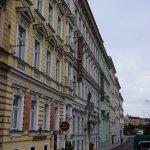 Photo de Klarov