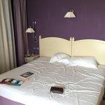 Photo of Meridiana Hotel Taormina