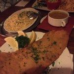 Photo of Restaurant Baumstammhaus