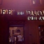 ภาพถ่ายของ Caffe' del Duomo