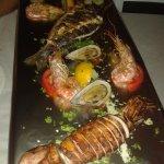 Photo de Summertime Restaurant