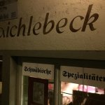Zum Raichlebeck