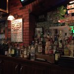 Murphy's Tavern照片