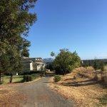 Hilton Sonoma Wine Country Foto