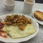 Kenmore Diner照片