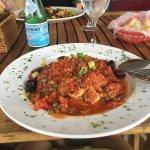 Photo of Italian Grill