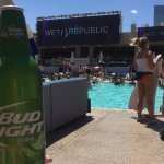 Wet Republic Foto