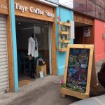 Zdjęcie Tayr Coffe Shop