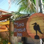 Foto de Sea Breeze Inn