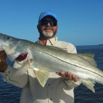 Foto Captain Ray Culver Fishing Charters