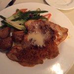 Foto di Christie's Italian Seafood Grill