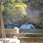 Photo of l'Araguina Camping