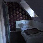 Zimmer 202 (Superior ?!)