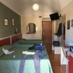 Photo of Hotel Dock Milano