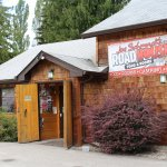 Photo de Best Western Sicamous Inn