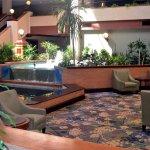 Photo de Embassy Suites by Hilton Lexington