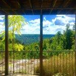 Photo de The Garden Inn