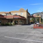 Photo de BEST WESTERN PLUS Sunrise Inn