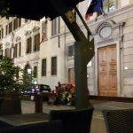 Photo of La Capanna