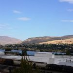 Photo de Coast Wenatchee Center Hotel