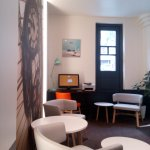 Photo de Ibis Styles Luxembourg Centre Gare