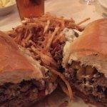 Rod's Steak & Seafood Grille Foto
