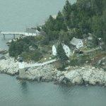 Photo de Acadia Air Tours