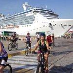 Bike-Touren