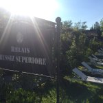 Photo of Relais Russiz Superiore