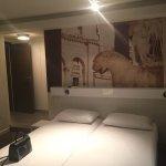 La Porta Luxury Rooms Foto