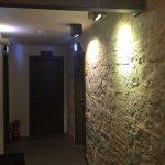 Photo of La Porta Luxury Rooms
