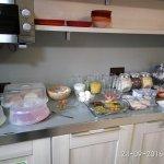 Photo of Rooms & Breakfast Mini Hotel