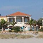 Photo of La Villa del Mare