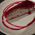 Foto de Restaurante Urbe