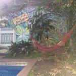 Fotos de la estadía en hostel Juan Ignacio