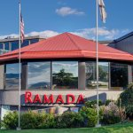 Ramada by Wyndham Kamloops