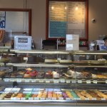 Photo of Kelly's French Bakery