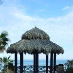 Photo of Sheraton Grand Los Cabos Hacienda del Mar