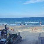 Alexandra Headlands Surf Club
